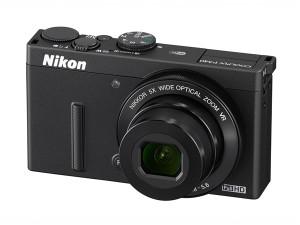 Nikon_p340