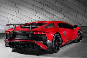 Lamborghiniaventadorlp7504superve_4